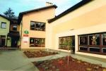 Budowa nowych pomieszczeń przy istniejącym Samorządowym Publicznym Przedszkolu w Poraju