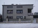 budynek-przed-przebudową