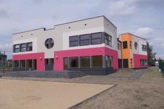Gumisiowe Przedszkole w Mysłowicach