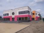 gumisiowe-przedszkole-w-mysowicach-widok-od-placu-zabaw