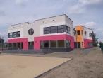 gumisiowe-przedszkole-w-mysowicach-widok-od-placu-zabaw_0