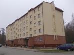 5-termomodernizacja-budynku-mieszkalnego-wielorodzinnego-w-nowym-glinniku
