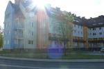 3-termomodernizacja-budynku-mieszkalnego-wielorodzinnego-w-sosnowcu